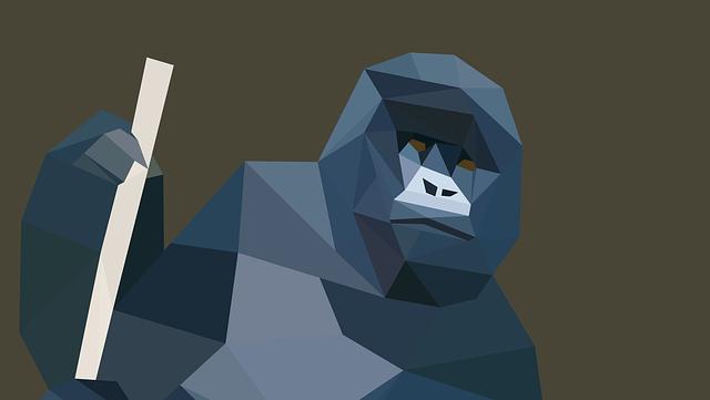 The King Kong