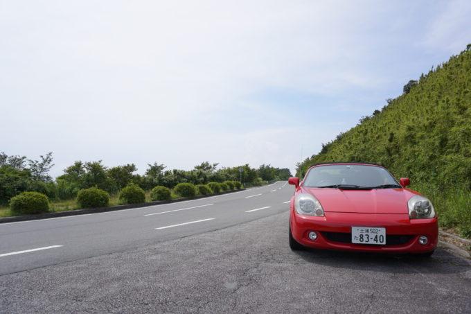ashinoko_skyline